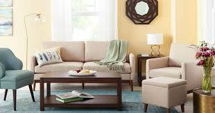 target offering 30 discount on target living room furniture amazing wonderful 19 ege sushi