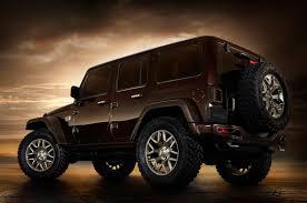 jeep wrangler 2018 2018 jeep wrangler suv mpg diesel release date new suv price