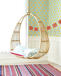 macrame hanging chairs u2013 thirtyfive me