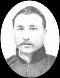 Chen Jiongming
