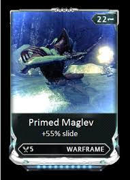 Warframe Memes - warframe memes general discussion warframe forums
