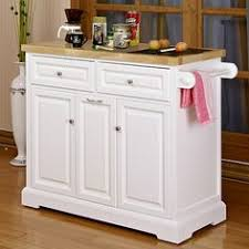 kitchen islands big lots white kitchen cart with trash pull 279 99 use for my folding