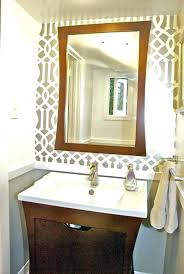 small powder bathroom ideas powder bathroom ideas tiny powder room sinks small powder bathroom