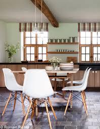 les plus belles cuisines contemporaines les plus belles cuisines contemporaines 2017 et les plus belles