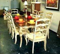 antique dining room table and chairs for sale round table and chairs for sale kitchen table 6 chairs set circular