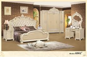 Best Bedroom Sets Delmaegypt - Fashion bedroom furniture
