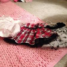best baby holiday dresses red and black plaid dress is