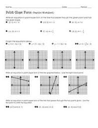 geometry practice of sides match to terms symbols match to