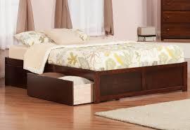 King Bed Frame With Drawers Andover Mills Mackenzie King Storage Platform Bed U0026 Reviews Wayfair
