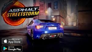 Lamborghini Veneno Asphalt Nitro - asphalt nitro for pc free download