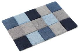 Small Bathroom Rugs And Mats Light Blue Bathroom Rugs In Bath Rug Designs Remodel 15