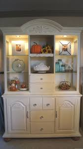 Curio Cabinet Makeover by 13 Best Brick Images On Pinterest Bricks Brick Colors And Brick