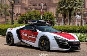 ad police abu dhabi police lykan hypersport cars supercars wallpaper