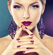 spa parties for girls nail salon nail spa beauty and nail salon