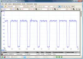 testing an egr solenoid valve pico technology
