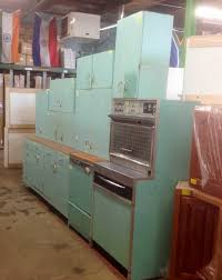 used kitchen cabinets for sale craigslist near me steel kitchens archives page 2 of 7