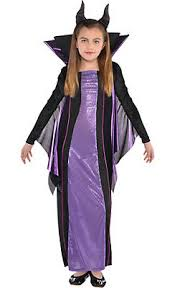 Party Halloween Costumes Costumes Girls Halloween Costumes Kids Party