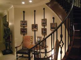 Ideas To Decorate Staircase Wall 10 Best Curved Wall Help Me Images On Pinterest Curved