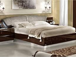 king size headboard with storage home design ideas