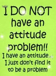 cool sayings cool sayings and quotes cool quotes and sayings