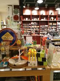 magasin bruit de cuisine catalogue du bruit dans la cuisine finest magasin cuisine le havre