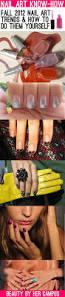 15 best vicki u0027s nail art images on pinterest