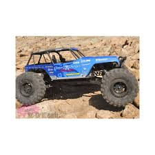jeep rock crawler rc axial wraith jeep poison spider rock racer crawler r c 1 10 rtr