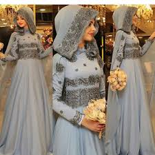 wedding dress for muslim high neck arab wedding dresses muslim bridal gown