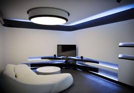 interior design for beginners contemporary or modern the beginner s guide to interior design