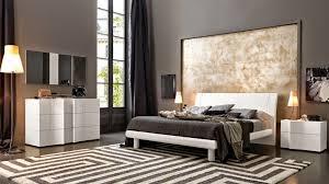 deco chambre couleur couleur deco chambre a coucher laby co