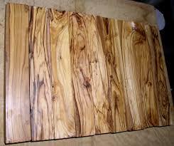 bethlehem olive wood biblical woods shittim wood olivewood from griffin wood