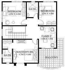 modern house design 2012005 pinoy eplans modern house designs