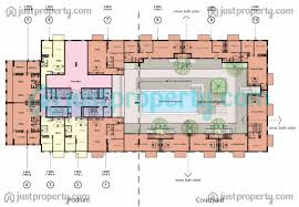 west avenue floor plans justproperty com