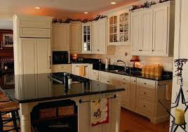 craigslist cincinnati used kitchen cabinets creative inspiration