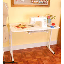 gidget sewing machine table arrow gidget sewing table from connectingthreads com
