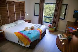chambre hote porquerolles hotel residence les medes porquerolles island voir les tarifs