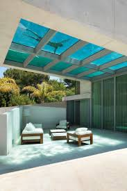 design you can dive into cool contemporary pools design matters
