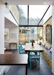 best 25 house extensions ideas on kitchen extension