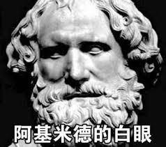 d馗oration feng shui chambre d馗orer la chambre de b饕 100 images d馗orer chambre adulte 100