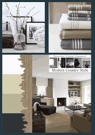 49 best modern country decorating images on pinterest modern
