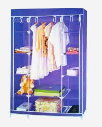 Home Decorators India by Display Shelf Ideas Zyinga Interior Decorators Idolza