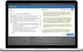 resume maker application download resume builder free download mac microsoft free resume template