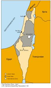 Northern Africa Map Quiz by Geg101001summer2005