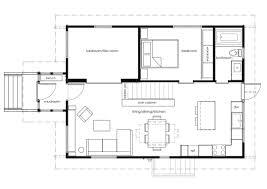 house measurements floor plans bedroom house floor plans with