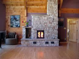 masonry heater client gallery masonry stove builders