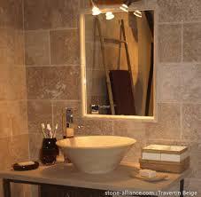 cuisine travertin vente evier cuisine et vasque pour salle de bain en naturelle