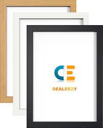 Wholesale Home Decor Accessories Uk