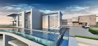 world u0027s most expensive home will be a hideous display of