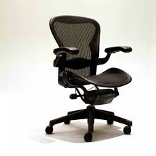 mesh back task chair mesh chair back support office chair back