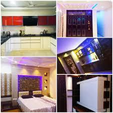 villa interiors villa interior designers in bangalore utopia interiors